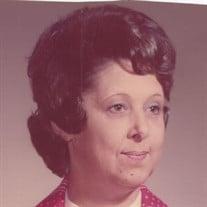 Bonnie J. Kruchten