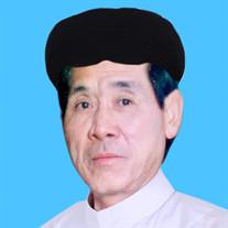 Sau Van Nguyen