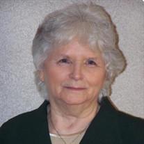 Edna E. (McKinney) Boggs