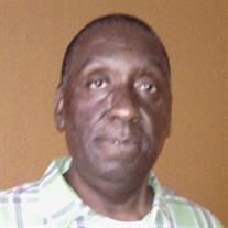 Alvin Eugene Horton