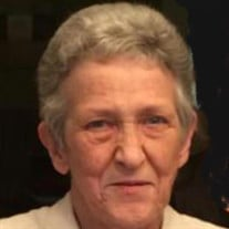 Janice Marie Ghorley