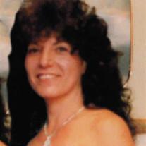 Ann Marie Fuggetta