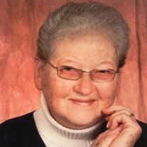 Ruby L. Wantoch