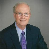 Robert Nelson Thomas