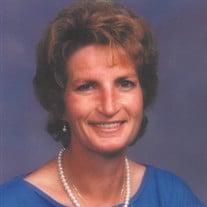 Marjorie Brown Reynolds