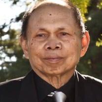 Pascual Kagaoan