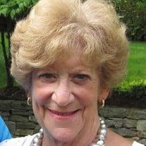 Janet L Johnson