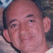 Antonio R De Lima Arias