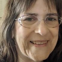 Connie L. Clemson
