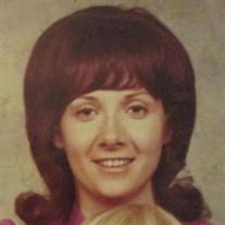 Mary Jean Whitney