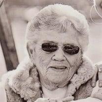 H. Eileen Gochnour