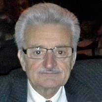 Salvatore Stabile