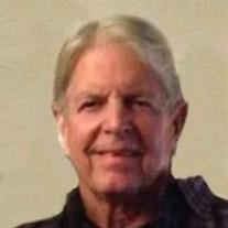 Robert R. (Bob) Dawson