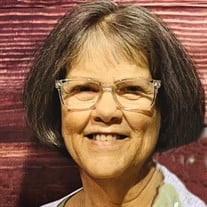 Paula Ann Powers