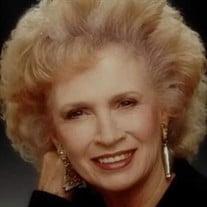 Jexie Reynolds Montgomery