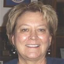 Pamela L. Adolf