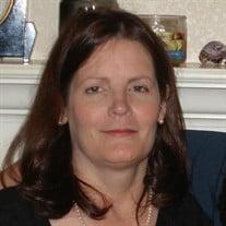 Sheri Faye Tarpley