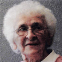 Julia D. Kicinski