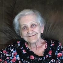 Donna Louise Alsup