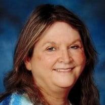Janis Gail Millican