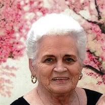 Lois June Freeman