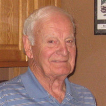 Robert Joseph Inglin