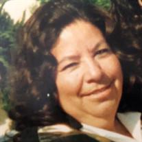Silvia Carlota Abuerto