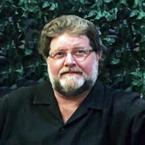 John Eduard Coutts