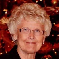 Nancy J. Schneider