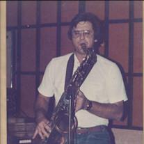 Dwight Dillon Gilbert