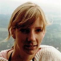 Veronica K. Powell