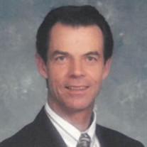 Craig L. Graeff