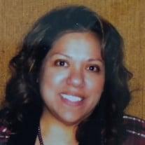 Donna Villalobos