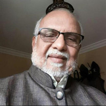 Swaminathan Natarajan
