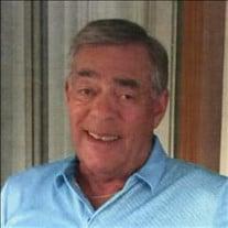 Johnnie Lee Davis