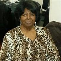 Ms. Patricia Vernice Fanning