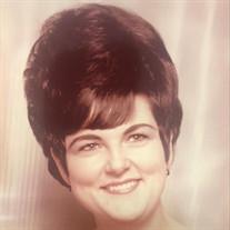 Erie Edna Holcomb