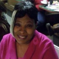 Myra D. Allston