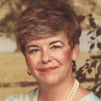 Phyllis Byrd Luck