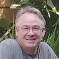 John T. Kuckler
