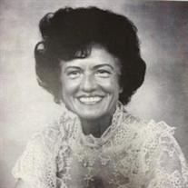Helen C Azbill