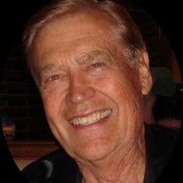 Aloysius John Walkowski