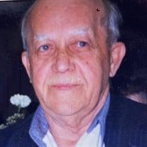 Nelson R. Erbisch