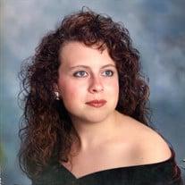 Carrie Raine Kwilos