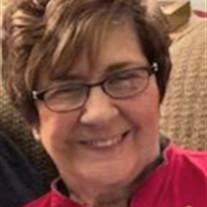 Phyllis Fatur