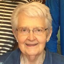 Arleen L. Prissel