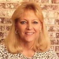 Patricia Caroline Tripp