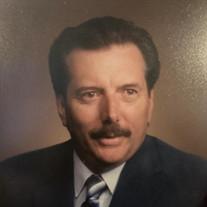 Michael W. Bailey