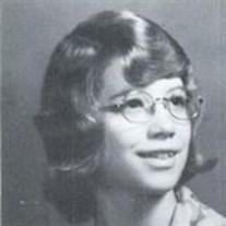 Margret B Carter