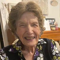 Elizabeth M Hampson